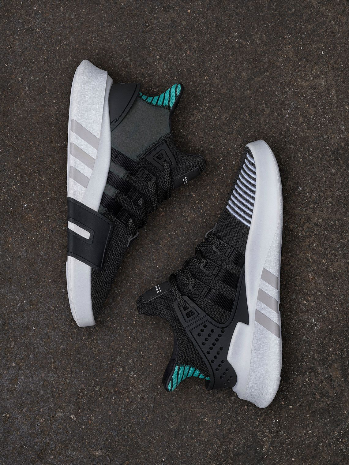 sneakernewscom #release #adidas #racing #bask #info #eqt ...