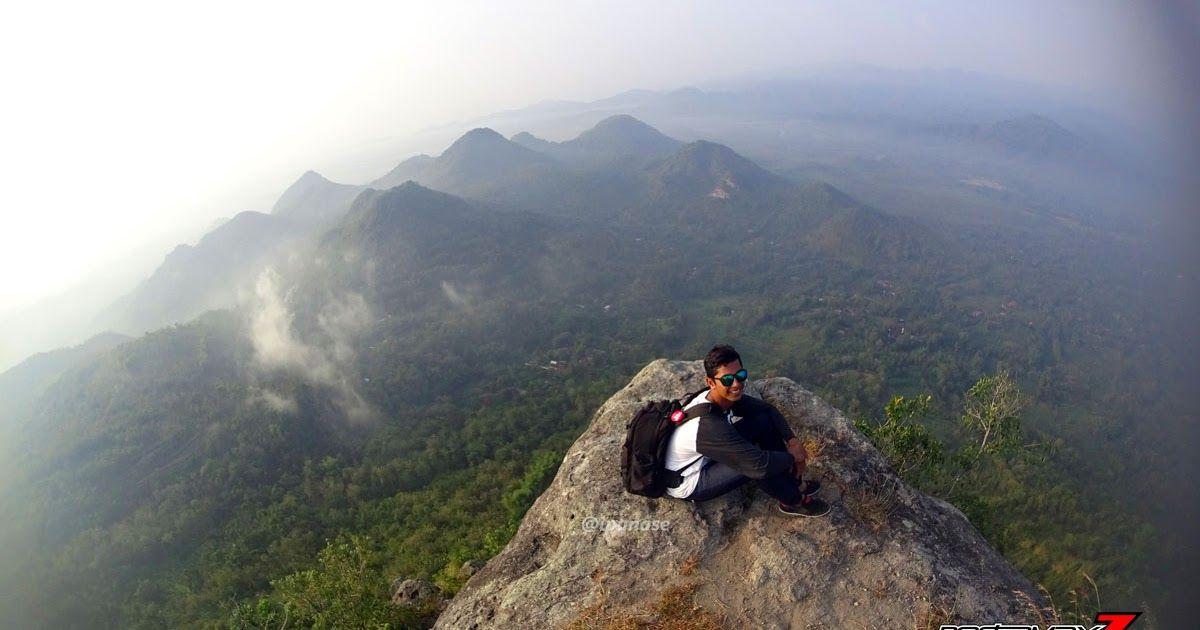 31 Pemandangan Alam Wonogiri Pemandangan Alam Gunung Cumbri Wonogiri 22 Pertamax7 Com Download Tempat Wisata Di Wonogiri Jawa Teng Di 2020 Pemandangan Alam Pantai