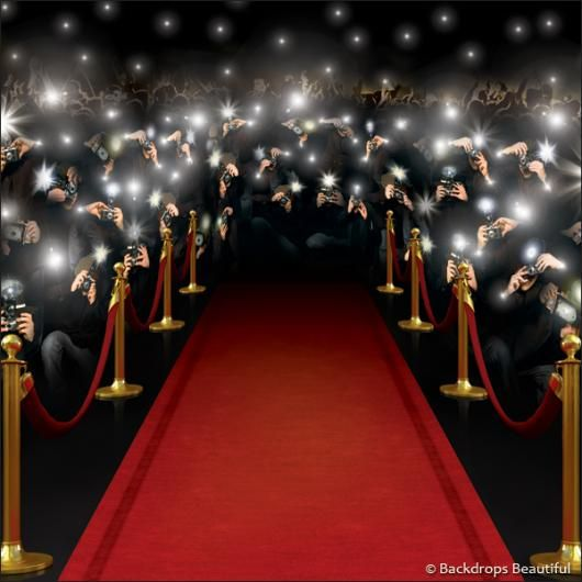 Paparazzi Google Search Red Carpet Background Photo Booth Background Hollywood Red Carpet