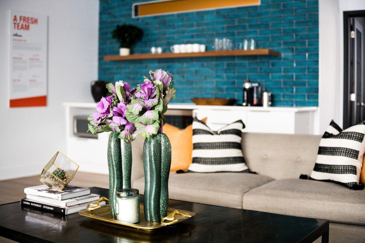 Interior Design Ottawa - West of Main | Interior design ...