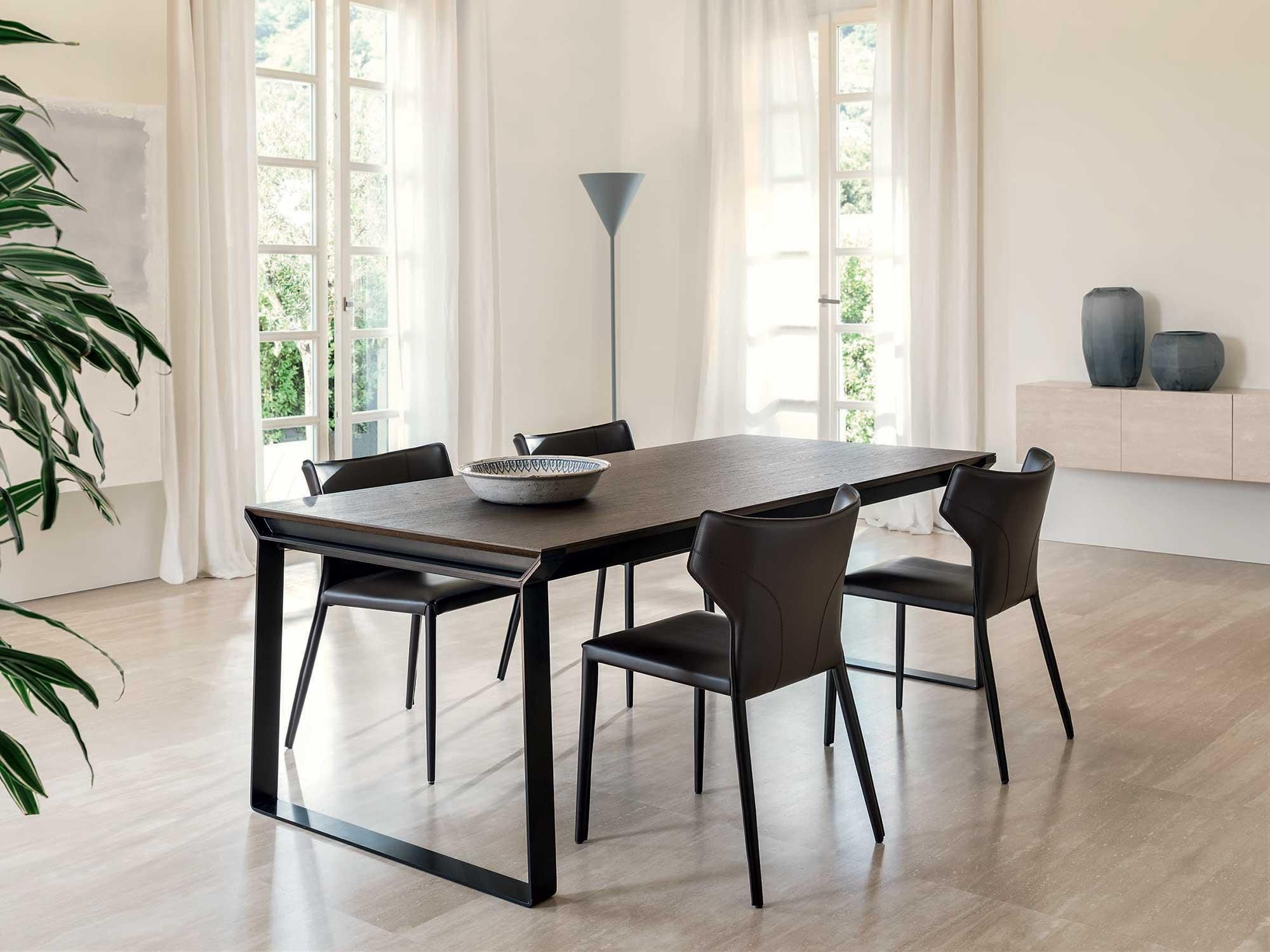 Italian chairs and made in italy tables sofas and design
