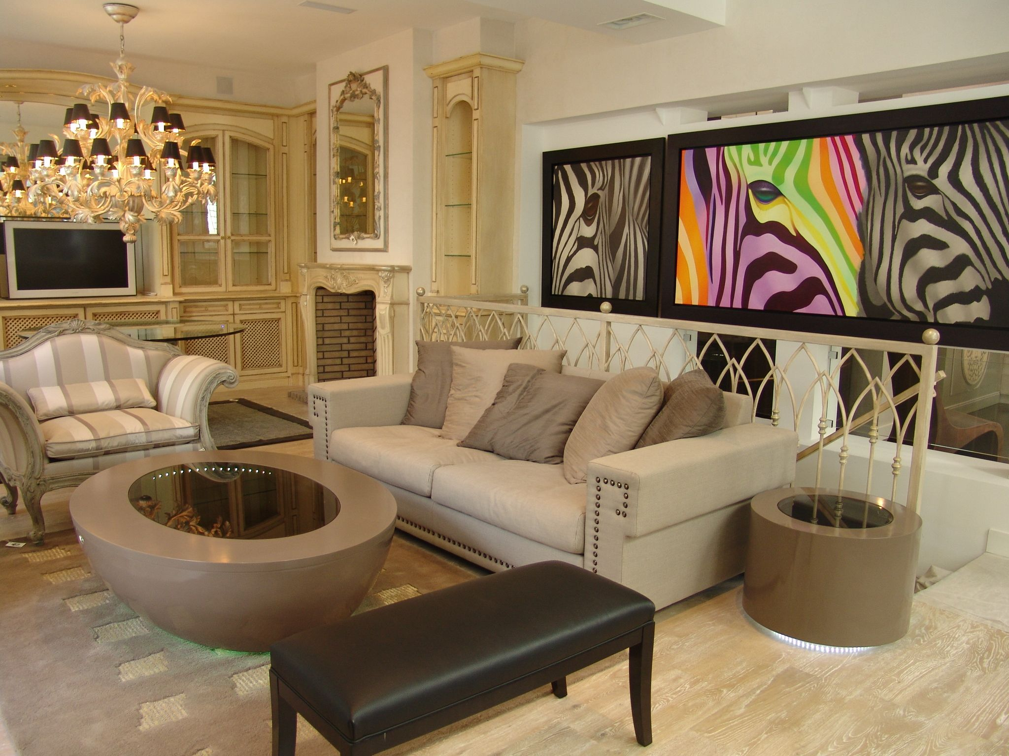home furniture beaumont tx that offers stylish