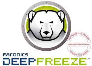 license key deep freeze 8.38