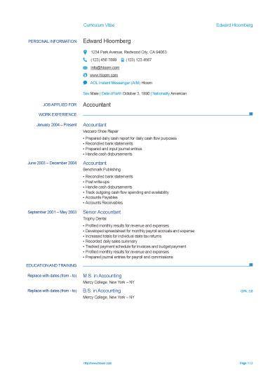 278 Europass Cv Template Jpg 382 540 Cv Template Free Cv Template Simple Resume Template