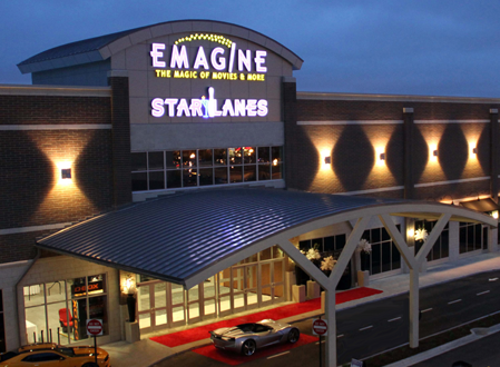 Emagine Entertainment The Magic Of Movies And More Entertaining Movie Showtimes Showtime