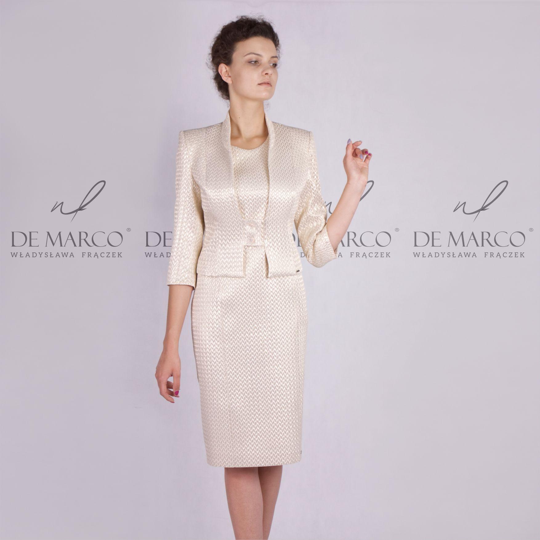 Ekskluzywne Suknie Dla Mamy Weselnej Dresses For Work Fashion Dresses