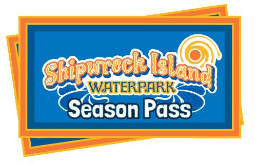 Adventure Landing Shipwreck Island Water Park Jacksonville Beach Fl Shipwreck Island Water Park Island Water Park