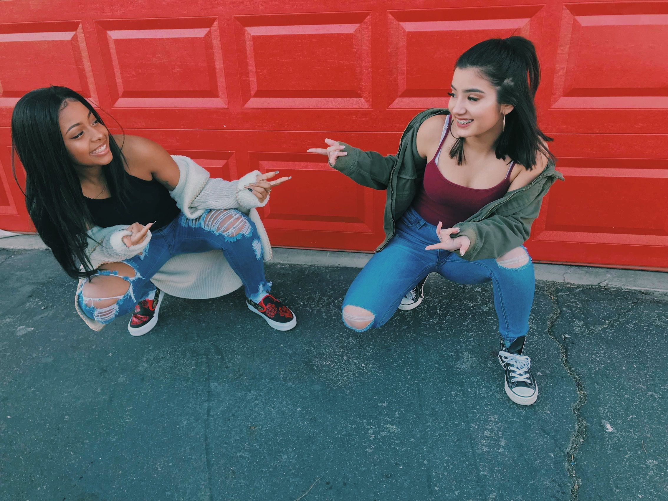 Pin by Claudiia Torres on Best Friend Photo Ideas