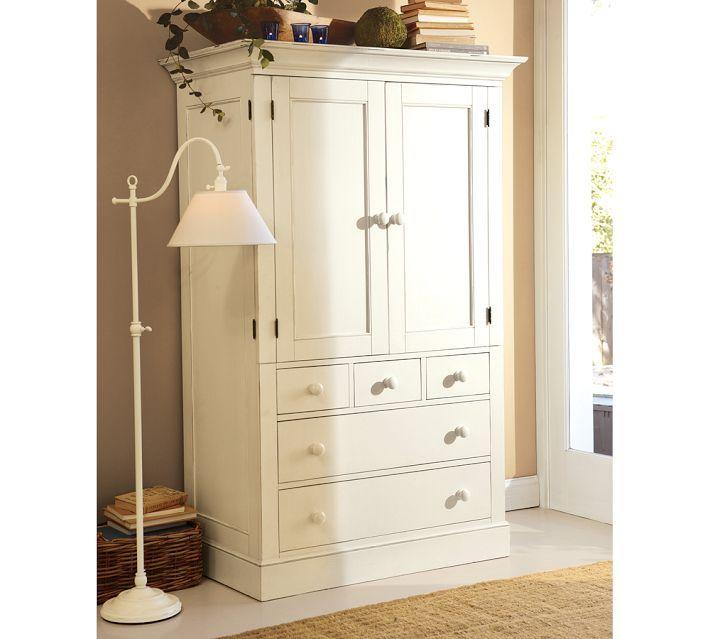 Bedroom Furniture Handles Bedroom Armoire Canada Bedroom Colours Orange Zebra Print Bedrooms For Girls: Pin By Scott Eckert On Actual Items
