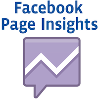 How To Interpret Your Facebook Page Insights Small Business Resources Insight Marketing Mix