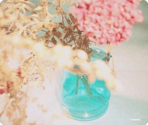 نتيجة بحث الصور عن صوره حلوه للتصميم Cute Food Wallpaper Food Wallpaper Glass Vase