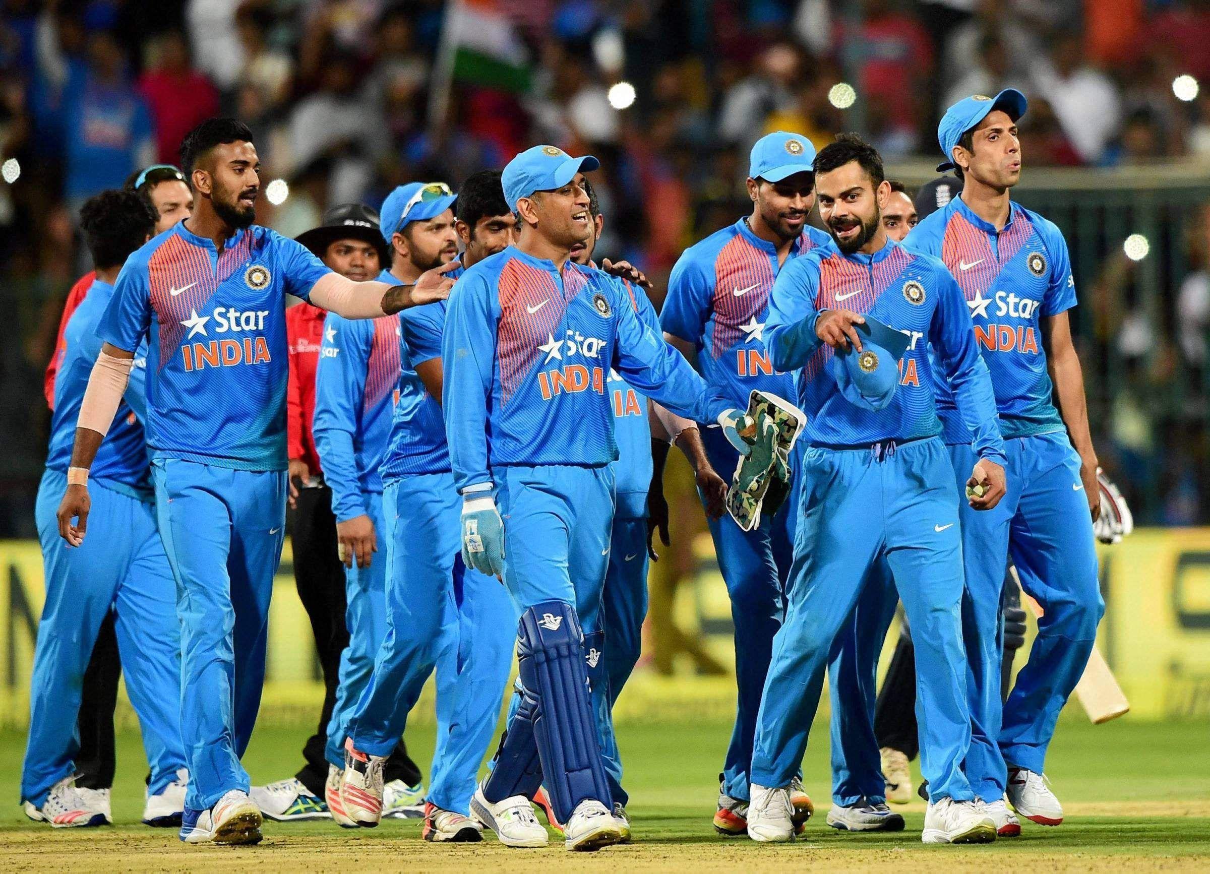 Indian Cricket Team Player Images Hd Cricket Teams India Cricket Team Team Fashion