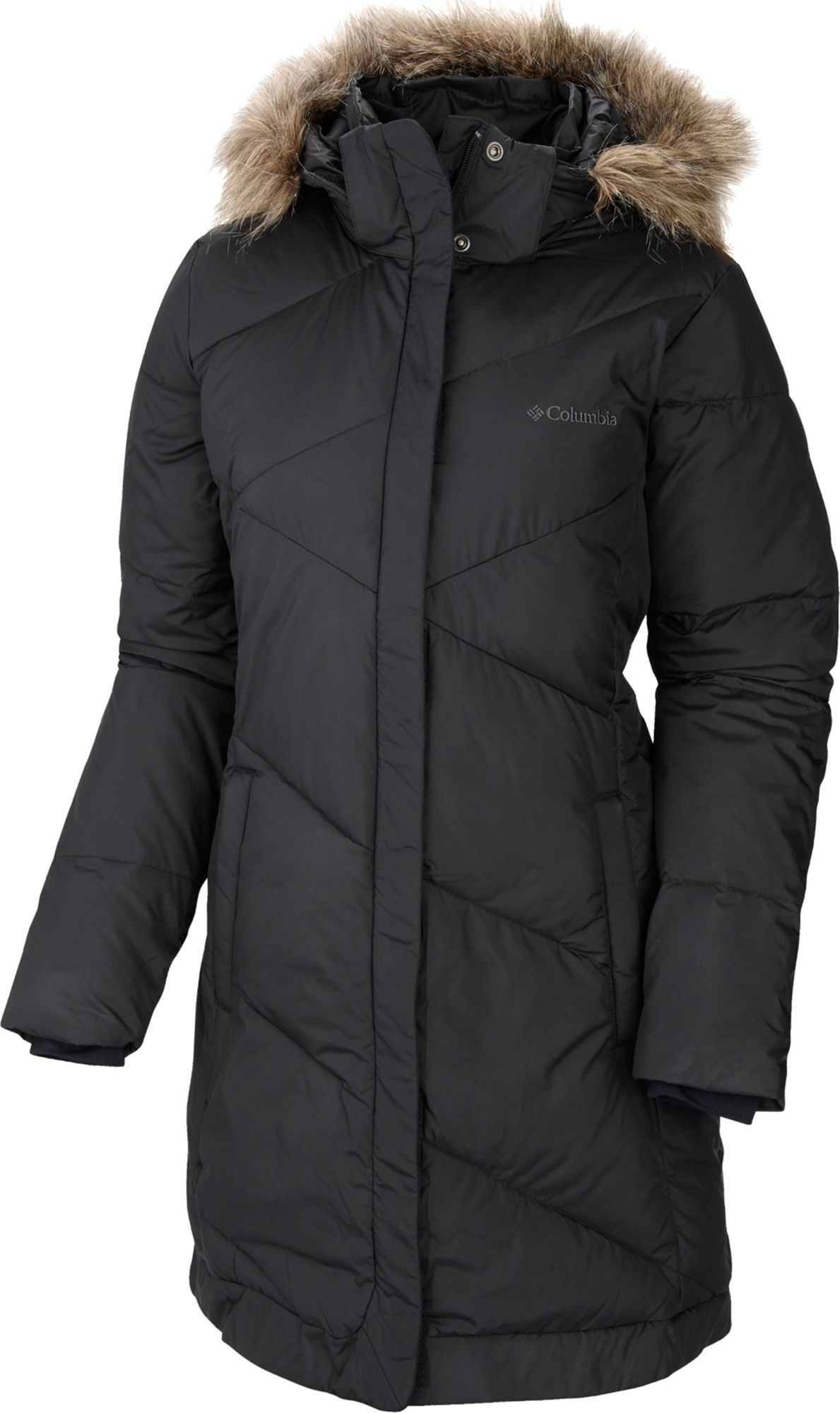b8e472b306 Columbia Women s Snow Eclipse Mid Insulated Jacket in 2019 ...