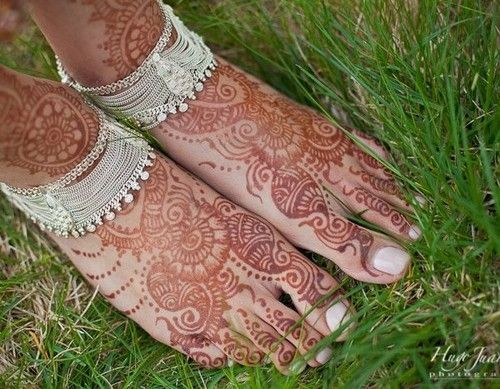 Mehndi Ceremony Meaning : Image result for jasmine mehndi 80's pinterest and