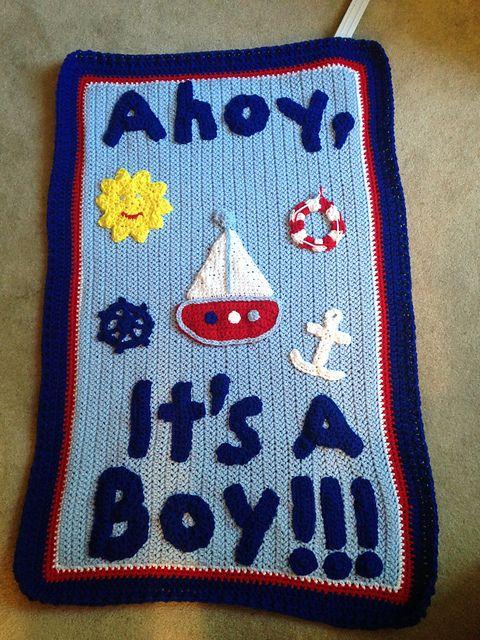 Pin by Margaret C. on C- Baby Blanket, Afghan, Lovey ...