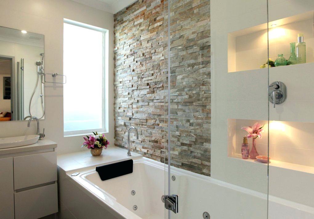 small bathroom renovation ideas australia bathroom renovation ideas