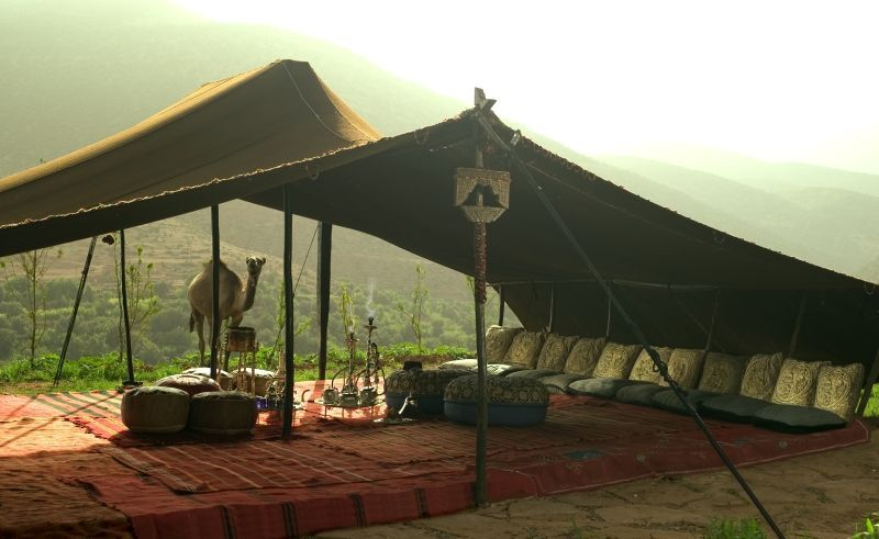 moorish tent google search tents pinterest tents moorish