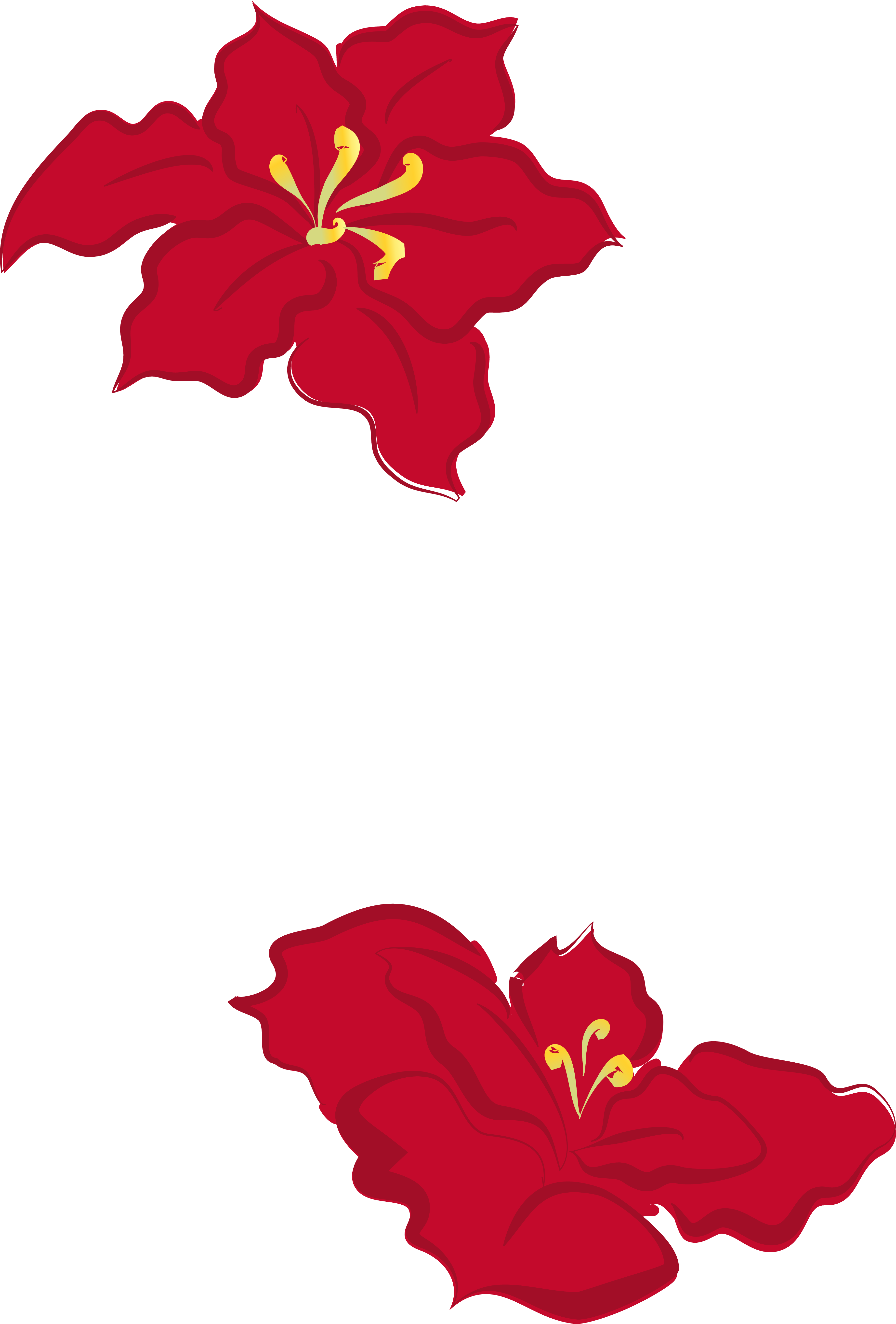 Designed for Christmas decoration with Poinsettia leaf flowers. This ...