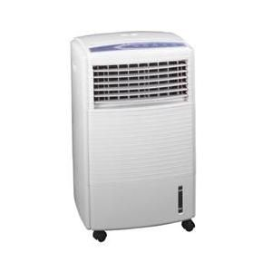 Sunpentown Air Cooler With Ionizer Sf 609 Evaporative Air Cooler Floor Air Conditioner Portable Air Cooler