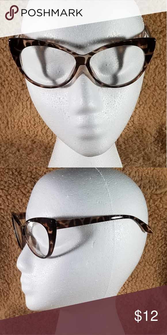 "NEW SPITFIRE CLEAR BLACK /""OUTWARD URGE/"" Retro Lens Sunglasses 50/% OFF"