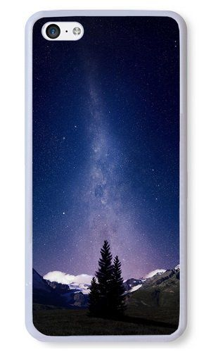 Cunghe Art Custom Designed White PC Hard Phone Cover Case For iPhone 5C With Beautiful Milky Way Lonely Tree Phone Case https://www.amazon.com/Cunghe-Art-Custom-Designed-Beautiful/dp/B015XI7E02/ref=sr_1_3072?s=wireless&srs=13614167011&ie=UTF8&qid=1467796553&sr=1-3072&keywords=iphone+5c https://www.amazon.com/s/ref=sr_pg_128?srs=13614167011&rh=n%3A2335752011%2Cn%3A%212335753011%2Cn%3A2407760011%2Ck%3Aiphone+5c&page=128&keywords=iphone+5c&ie=UTF8&qid=1467796659&lo=none