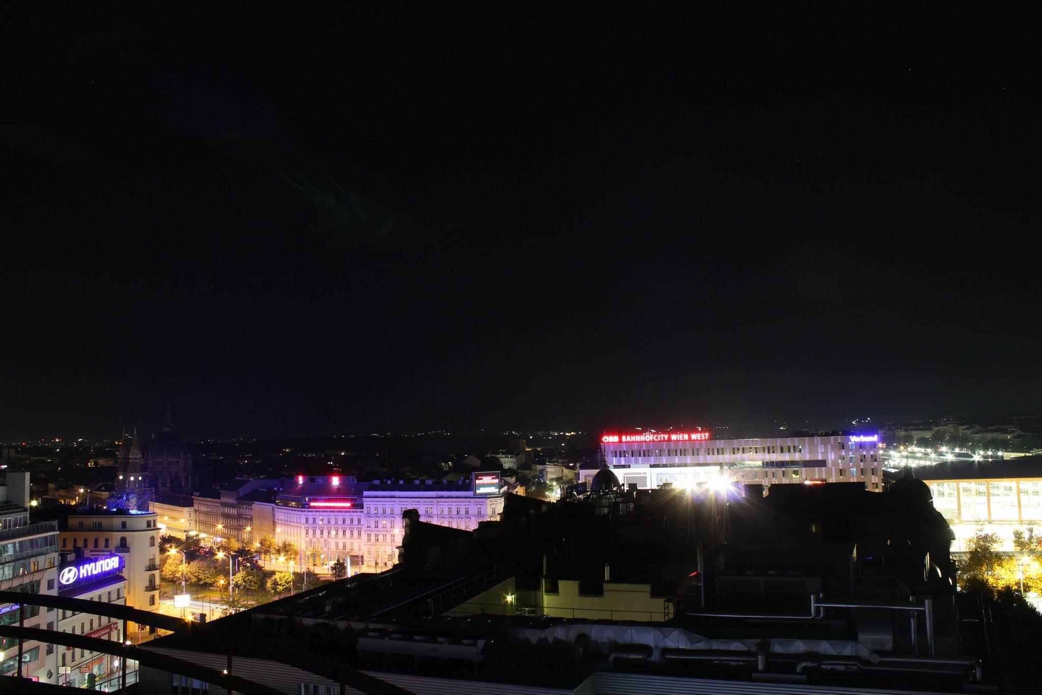 Near Westbahnhof, Vienna #Cities #Traveling #Europe #Adventure #Städte #Reisen #Abenteuer #Wien #Österreich #Austria