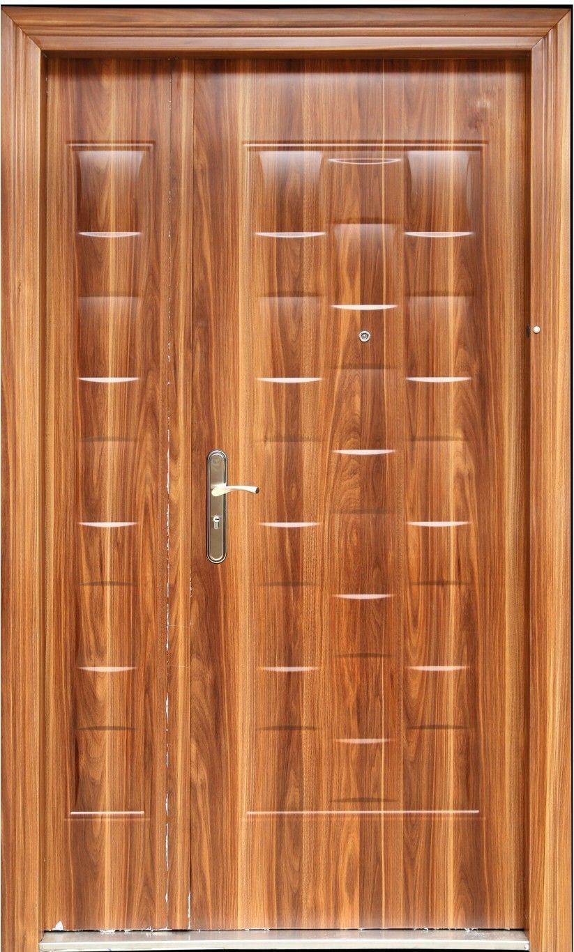Double Door Designs For Home Shell Doors India Door Design Double Door Design Steel Front Door