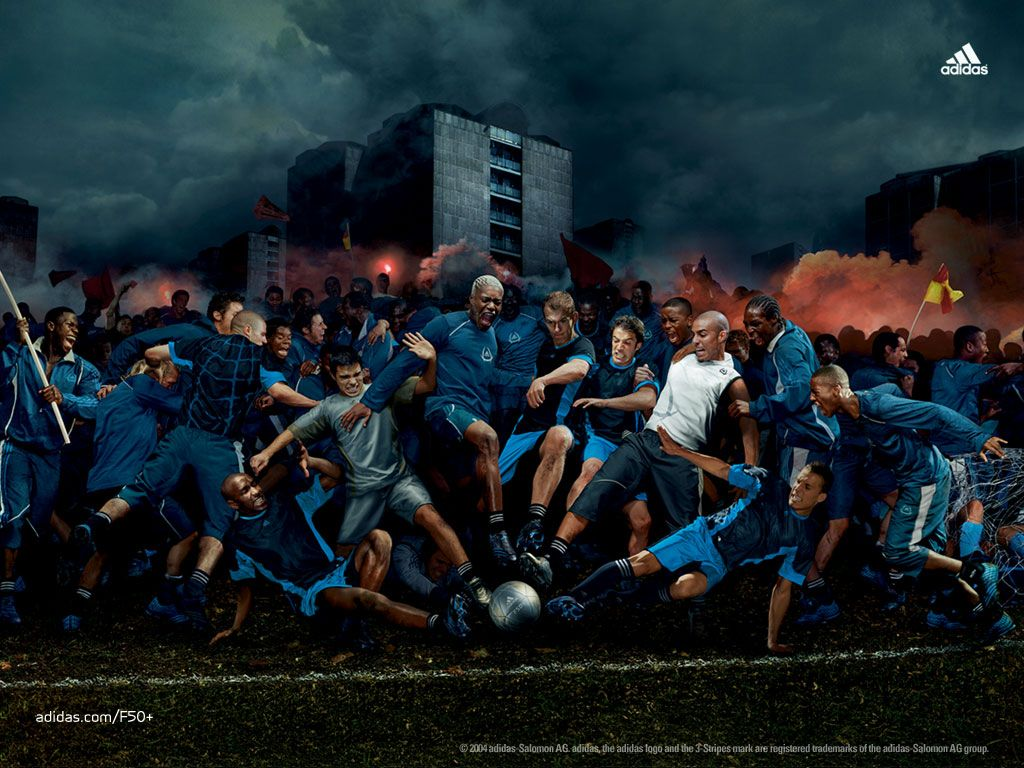 Adidas Football Wallpapers Football Wallpaper Football Ads Adidas Wallpapers
