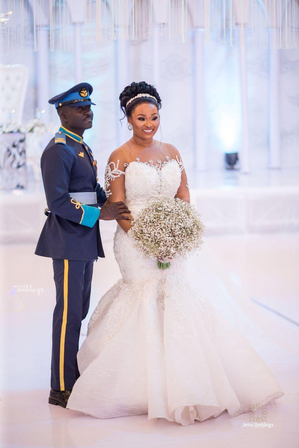 20 Black women in wedding dresses ideas in 20   wedding dresses ...