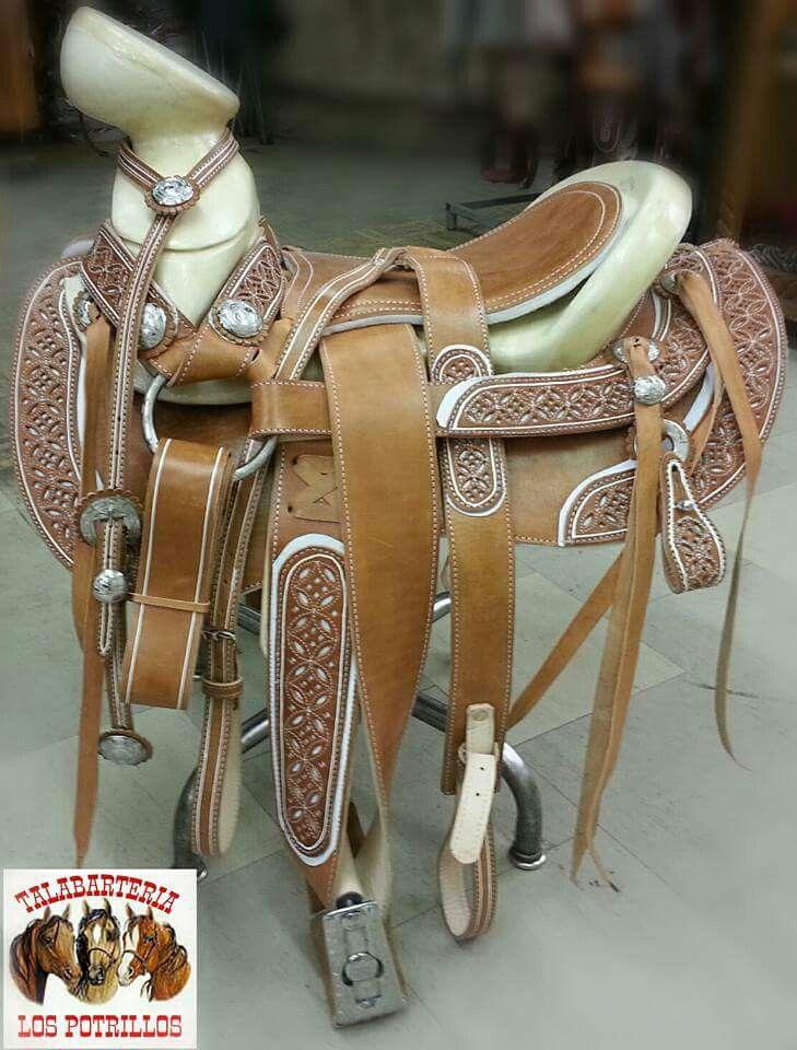 Pin de maira montez en monturas de caballo pinterest for Monturas para caballos