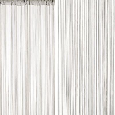 White Curtain Png 86795   TWARE Rihanna