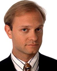 david hyde pierce alzheimer's