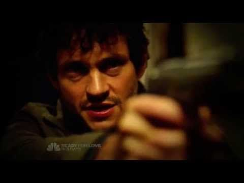 Will Graham || Animal I have become - YouTube. Three Days Grace!