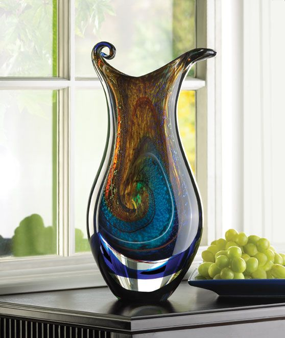 Vases Glass Vases Decorative Vases Pottery Barn Vases And