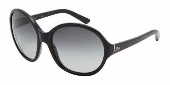 71ba4dd3fd1a Dolce & Gabbana DD 3027 Dolce & Gabbana DD3027 501/8G BLACK Dolce & Gabbana  Sunglasses | Dolce & Gabbana Eyewear | Designer Sunglasses | UK
