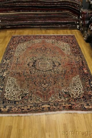 Admin Rugs The Finest Quality Persian Oriental Tribal Rugs Area Rugs Cheap Affordable Area Rugs Rugs