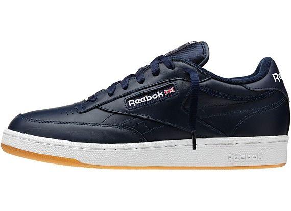 Men's Club C R12 Shoes J95378