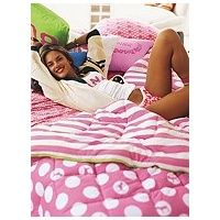 love this bedding, wish i had gotten it.