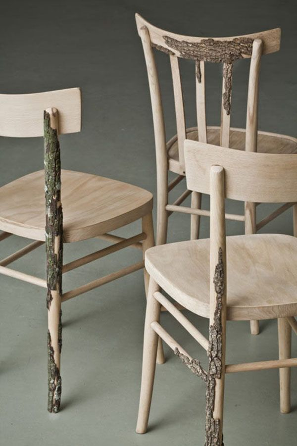 Pin di elsa noblet su furniture design arredamento for Mobili italiani design