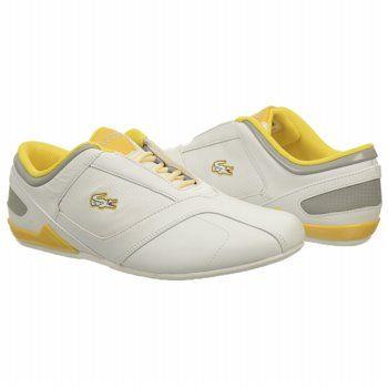 lacoste mens casual shoes lacoste men's futur lace