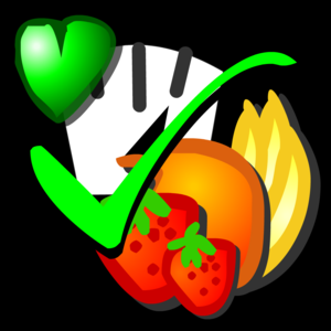 Time to look great with this  Checkoff Portions Diet Tracker - Visual Group Exchanges - New Angle Technologies LLC - http://myhealthyapp.com/product/checkoff-portions-diet-tracker-visual-group-exchanges-new-angle-technologies-llc-2/ #Angle, #Checkoff, #Diet, #Exchanges, #Fitness, #Group, #Health, #HealthFitness, #ITunes, #LLC, #MyHealthyApp, #New, #Portions, #Technologies, #Tracker, #Visual