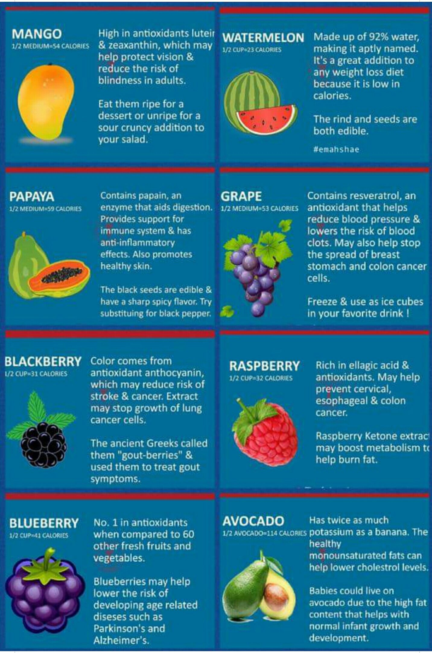 Sebi Aproved Fruit Alkaline Diet Recipes Dr Sebi Alkaline Food Alkaline Diet