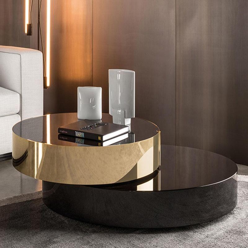 Italian Luxury Coffee Table Luxury Coffee Table Luxury Furniture Living Room Luxury Living Room