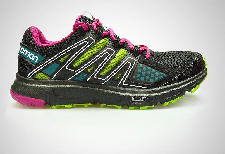 Salomon Xr Shift W Sklep Biegacza Running Shoes Hoka Running Shoes Shoes