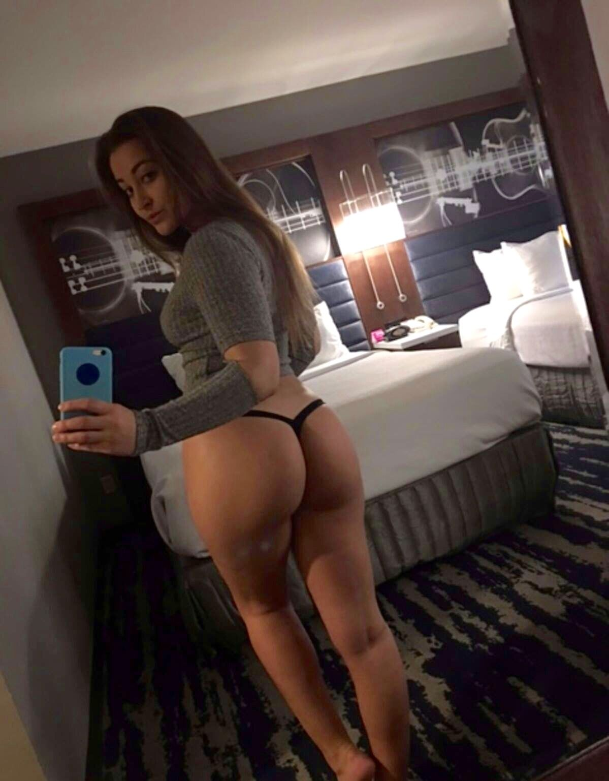 Think, that Dani daniels bottomless simply excellent