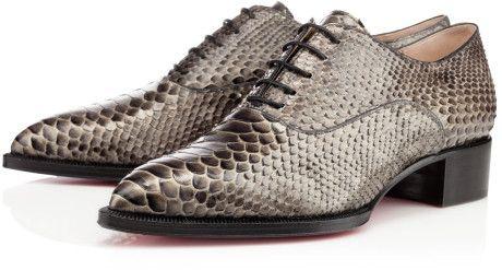 cd055b10731 Women's Metallic Zazou Flat   More Shoes To Love   Loafers for women ...