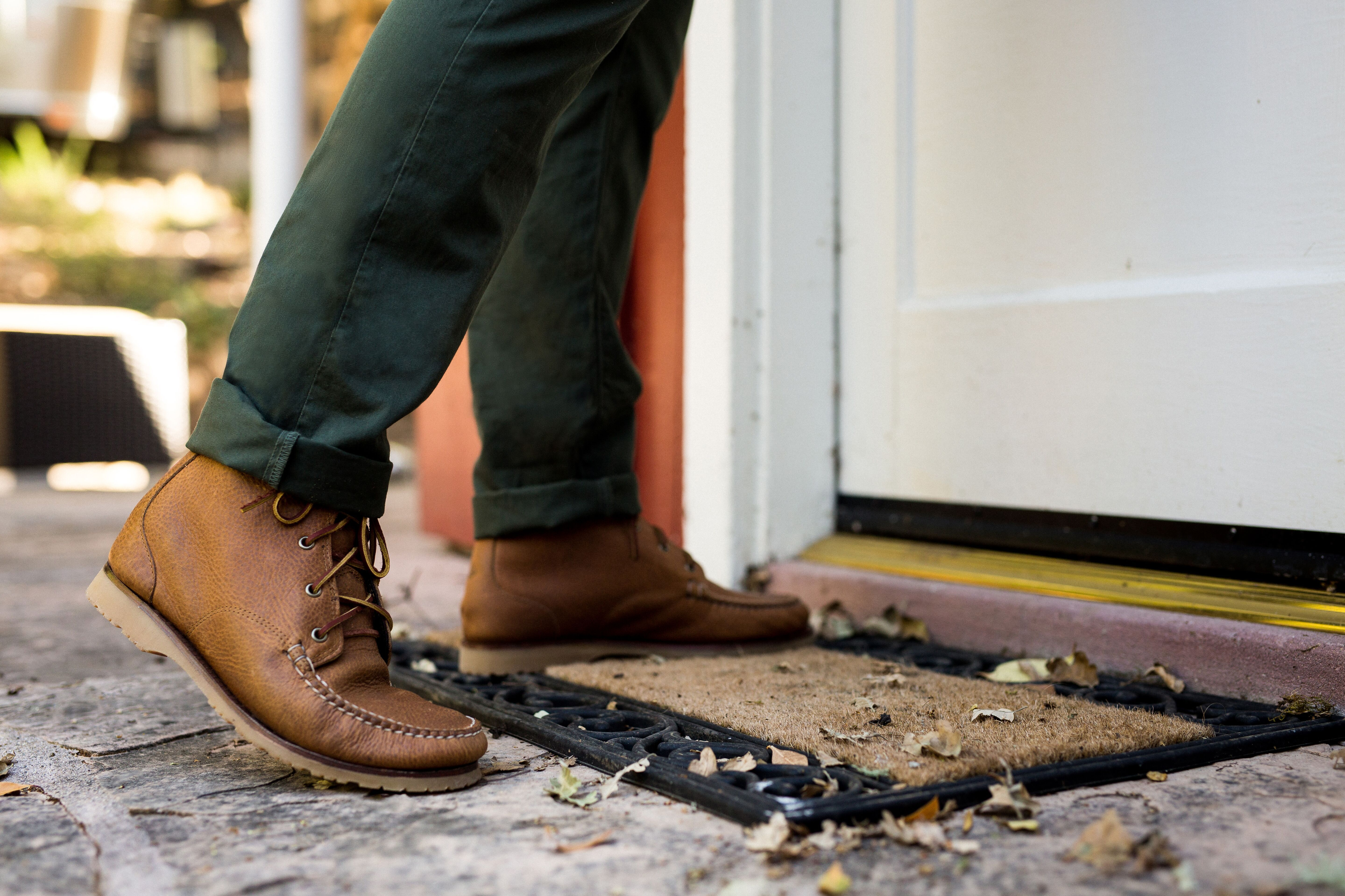 Bowhunter Boot - Exclusive | Boots