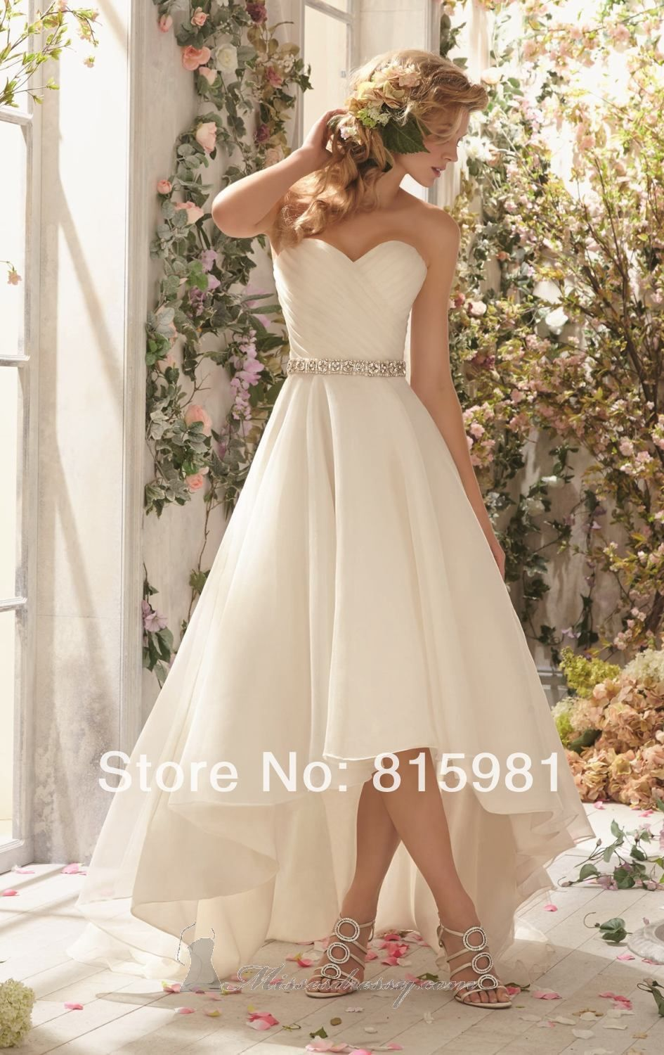 Cheap dress wedding gown, Buy Quality gown party directly