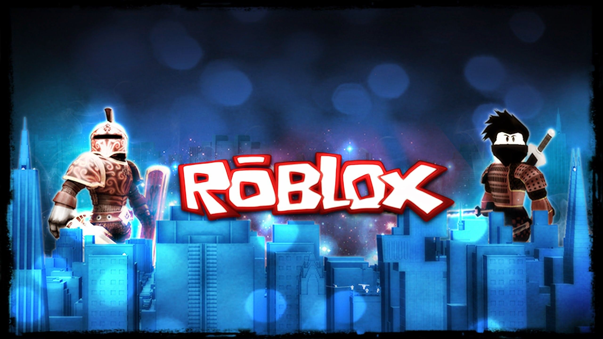 2560x1440 9 Best Roblox Posters And Wallpaper Images On