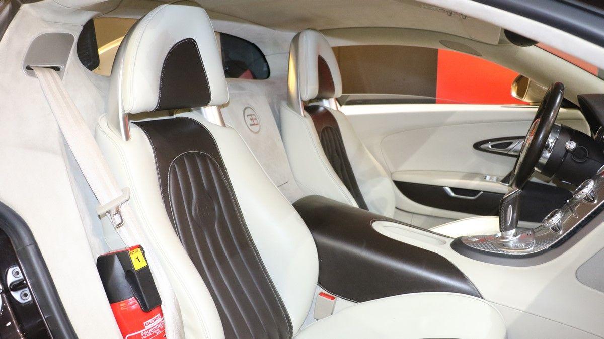 Bugatti Veyron Luxury Pulse Cars United Arab Emirates For Sale On Luxurypulse In 2020 Bugatti Veyron Veyron Bugatti